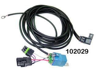 gbodyparts com online rh gbodyparts com fuel pump relay kit fuel pump relay kit instructions
