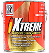 XTC (Xtreme Temperature Coating):GallonOff-White