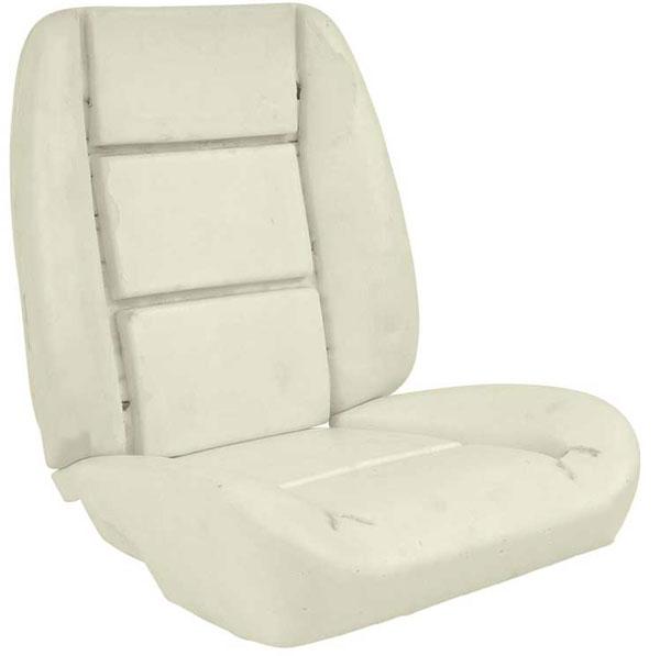 G Body Seats